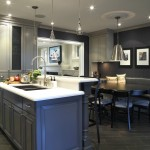 Royal Home Improvement Kitchens
