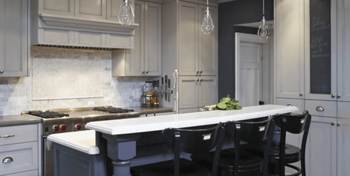 Magnificent kitchens are the most popular room in homes it s where your guests and  700 x 352 · 261 kB · png