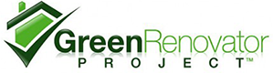 Green Renovator Projects