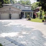 Home Additions Mississauga