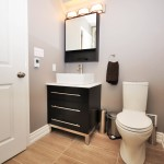 bathroom Remodeling Designs Vaughan