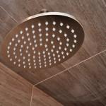 Basement Bathroom Shower Flash