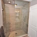 Bathroom Renovation & Remodeling Toronto