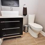 Basement Bathroom Remodeling Toronto