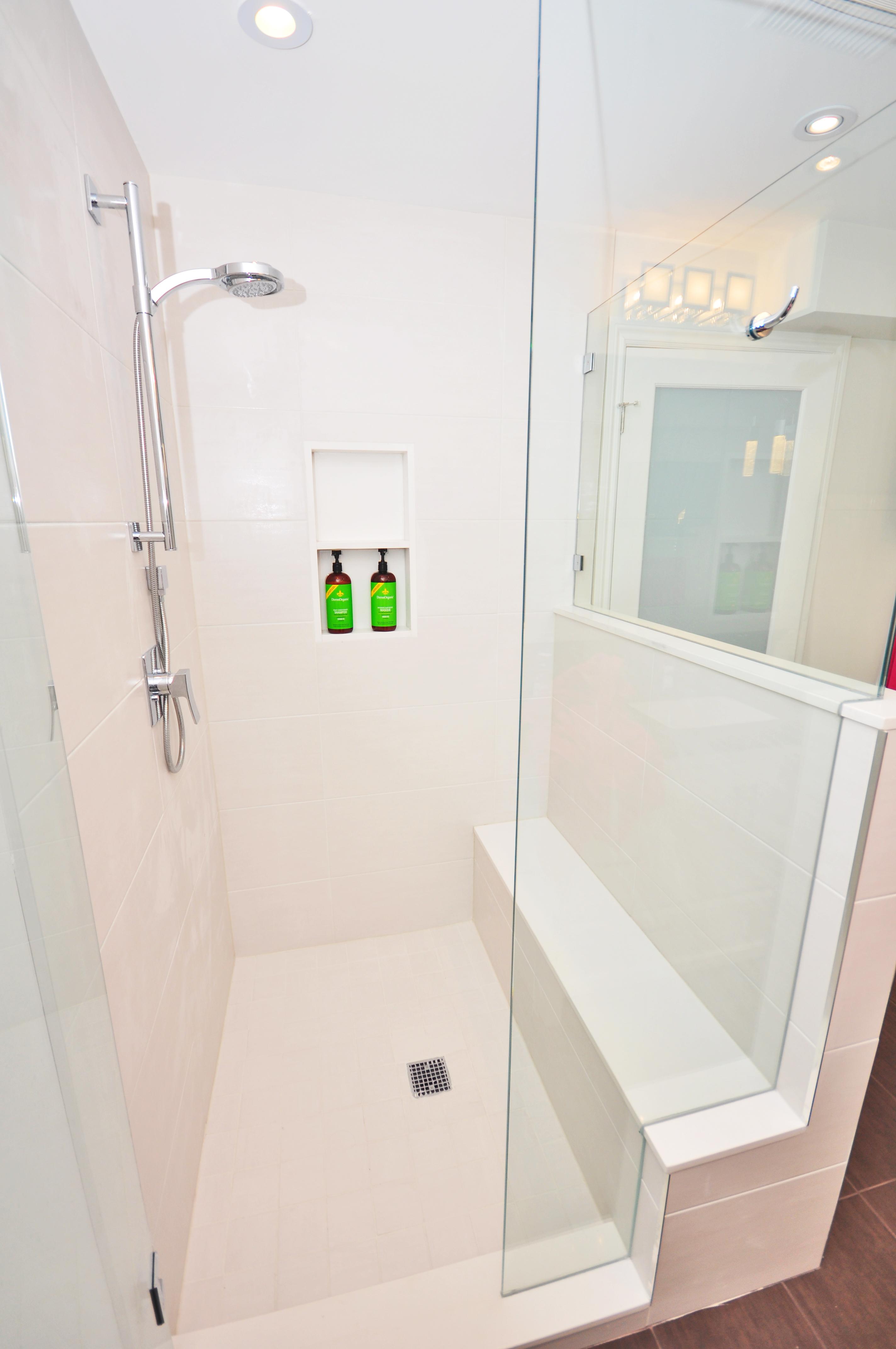 Royal Home improvments - Bathroom Renovations