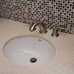 Bathroom Basin Sinks Flash Design