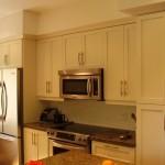 Modern Kitchen Box Design Brampton