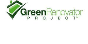 green_renovator