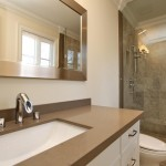 Bathroom Renovation Sinks Design