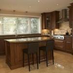 Markland Woods Kitchen