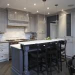 Royal Home Improvement Kitchen