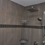 Home Additions Bathroom shawer