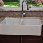 Interior Kitchen Basin Sink