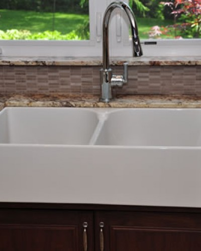 Interior Kitchen Basin Sink