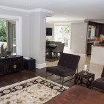 Interior Home Renovation Mississauga