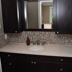 Home Additions Basin Design