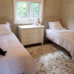 Cottage Room Renovation
