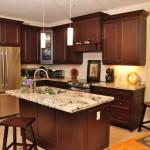 Brampton Kitchen Renovation