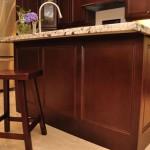 Brampton Kitchen Renovation Design