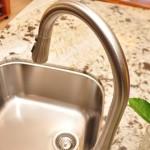 Kitchen Sinks Design Brampton