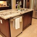 Modern Kitchen Brampton