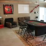 Cottage Billiards