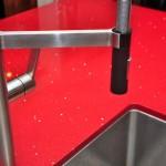 Etobicoke Kitchen Design