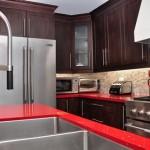 Etobicoke Kitchen Renovation Design