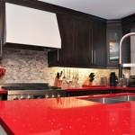Etobicoke Kitchen Mordern Design