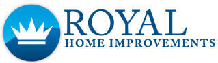 Royal Home Improvements