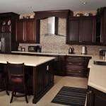 Durham Kitchen Design Toronto
