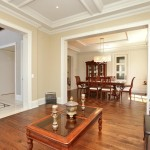 Interior Home Renovations Design