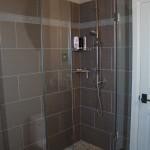 Cottage Washroom Renovation Toronto