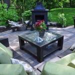 Home Additions furniture design