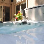 Exterior Water Fountain Toronto