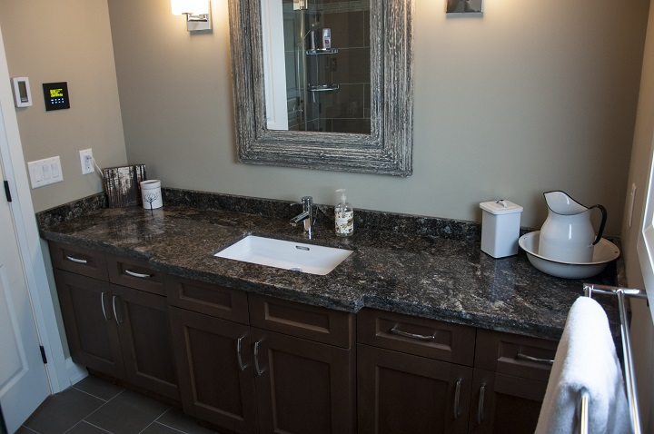 Bathroom Renovations And Remodeling Toronto