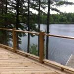 Cottage Pool Renovation