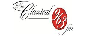 classical_963