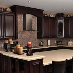 Durham Kitchen Renovation Design