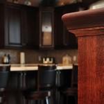 Durham Kitchen Design