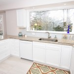 Leaside Kitchen Remodel