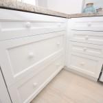 Leaside Kitchen Modern Box