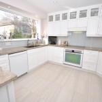 Leaside Kitchen Renovation Design