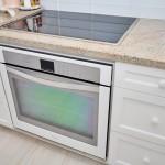 Leaside Kitchen Renovation Design Toronto