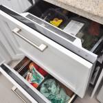 Leaside Modern Kitchen Box