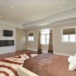 Home Additions Bedroom Renovation Design