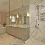 Cottage Bathroom Renovation & Remodeling
