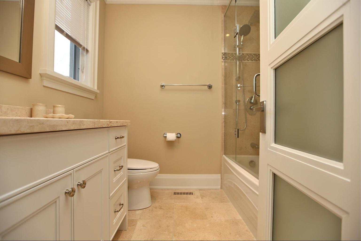 Bathroom Renovations And Remodeling Toronto - Bathroom remodel ontario ca
