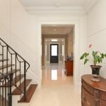 Home Additions Renovation Design