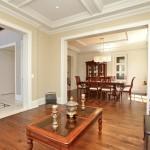 Home Additions Kitchen Renovation Design